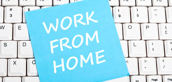 work from home jobs webdesigncone graphic design work at home find graphic design work at