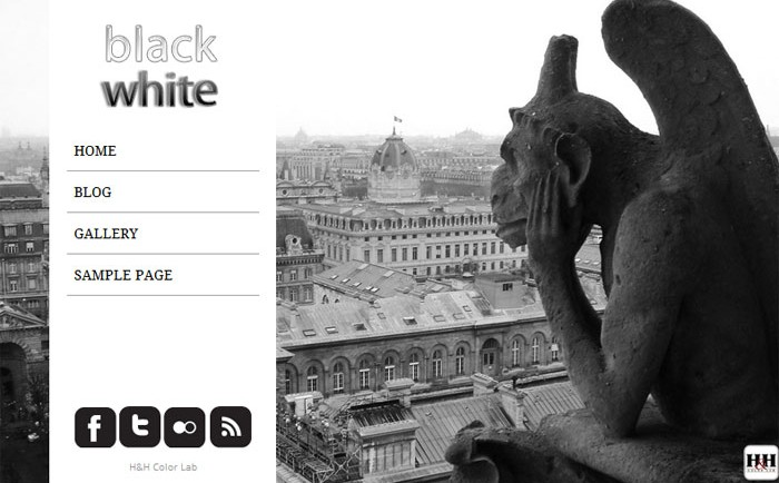 wordpress-for-photographers-black-and-white