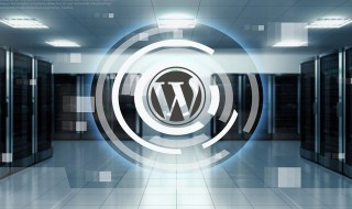 wordpress-optimized-hosting-with-complete-management