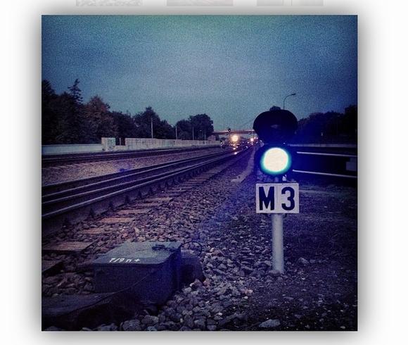 Image Lightbox - jquery lightbox plugins