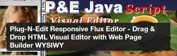 Plugn edit - wordpress plugin gallery