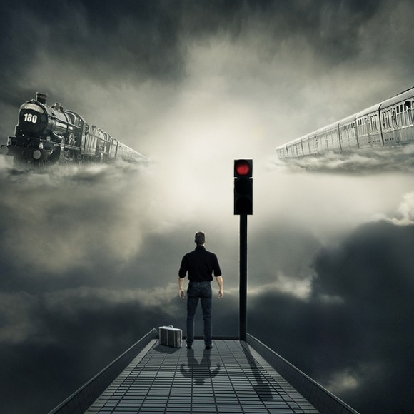 http://psd.fanextra.com/tutorials/photo-effects/photo-manipulate-a-surreal-sky-station-scene/