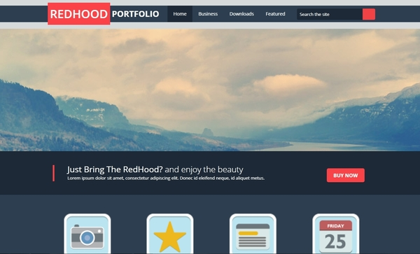 Best Free Blogger Templates 2014